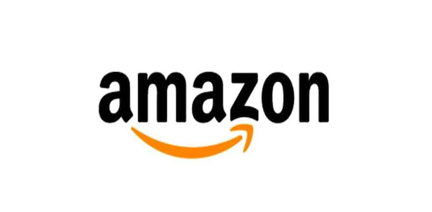 Amazon Daily Deals : Sale on Watches