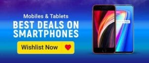 flipkart electronics sale smartphone offers